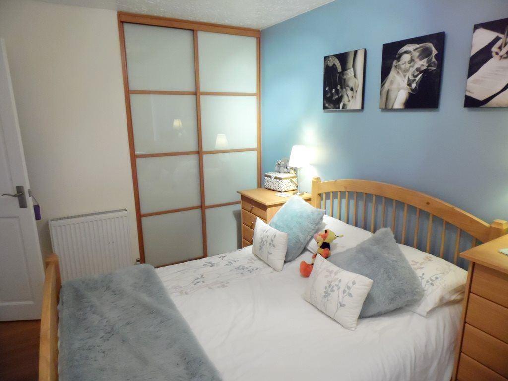 Property For Rent Erskine Renfrewshire