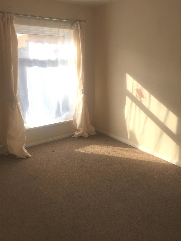 B5 In My Bedroom 4 Bedroom House To Rent Benmore Avenue Birmingham B5