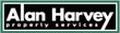 Alan Harvey Property Services Ltd