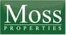 Moss Properties (Doncaster)