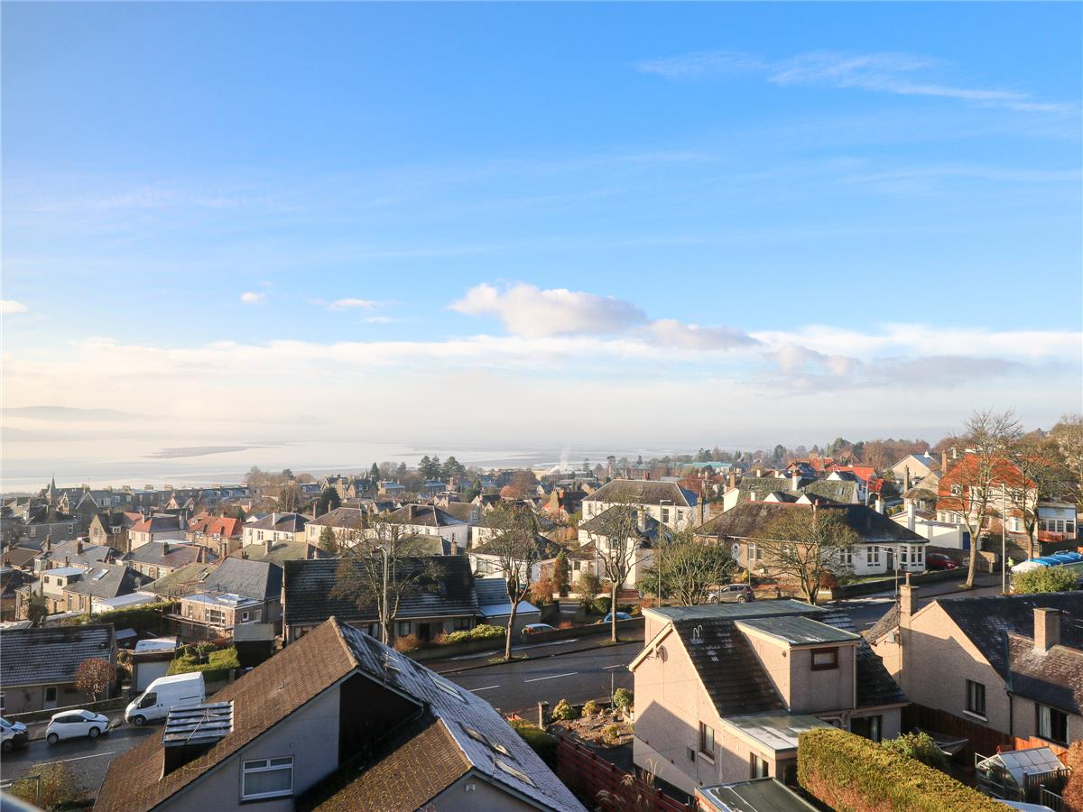 2 Bedroom Flat To Rent Seymour Street West End Dundee
