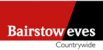 Bairstow Eves Countrywide (Canterbury BE)