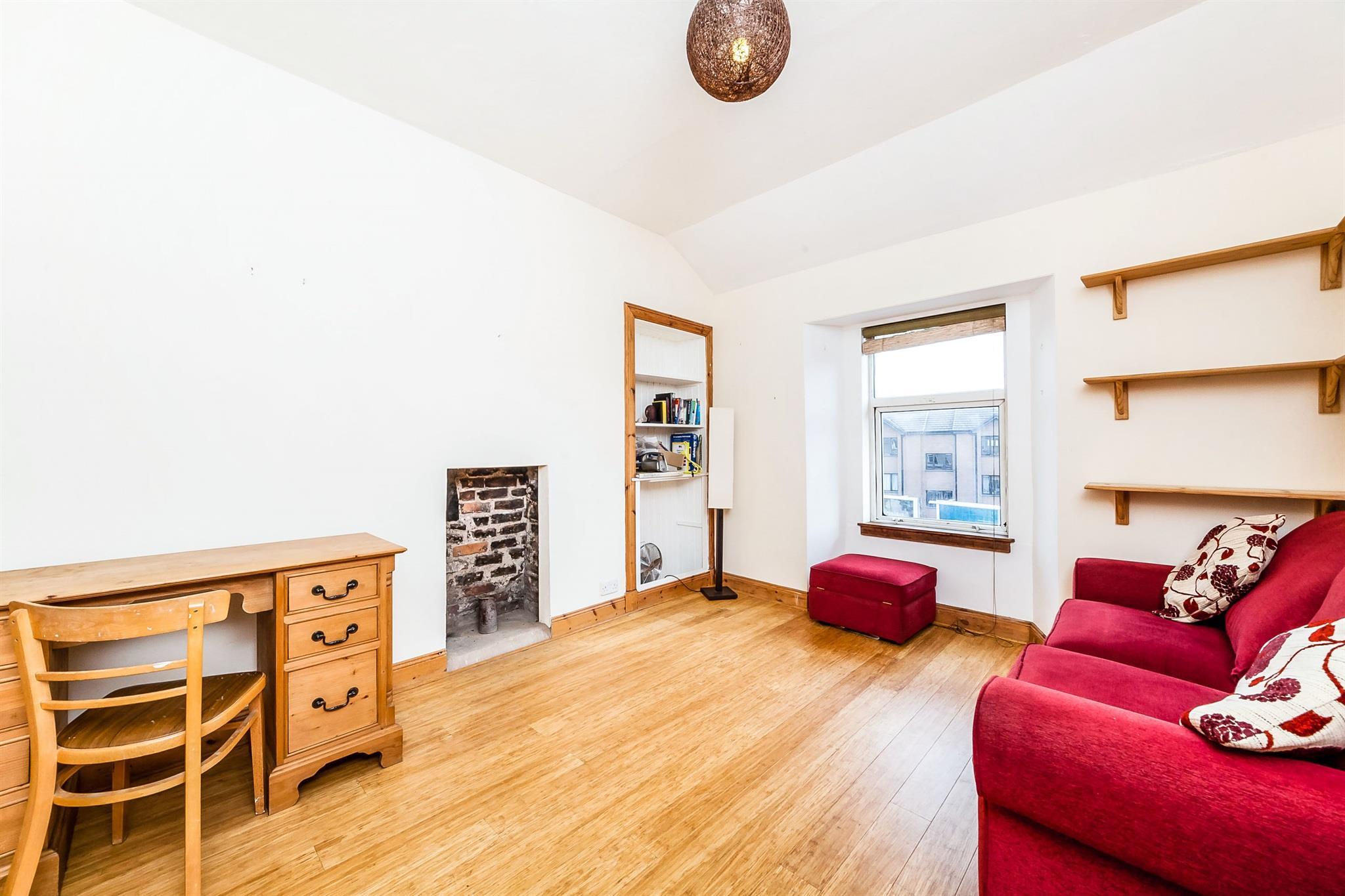 Studio Apartments For Rent In Vero Beach Fl