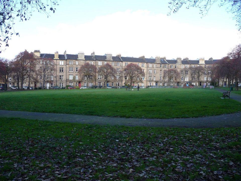 1 bedroom flat to rent murieston terrace dalry for 23 ravelston terrace edinburgh
