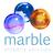 marble property services (marble property services castle donington)