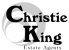 Christie King Estate Agents