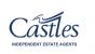 Castles Estate Agents (Boxmoor)