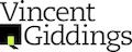 Vincent Giddings (Vincent Giddings)