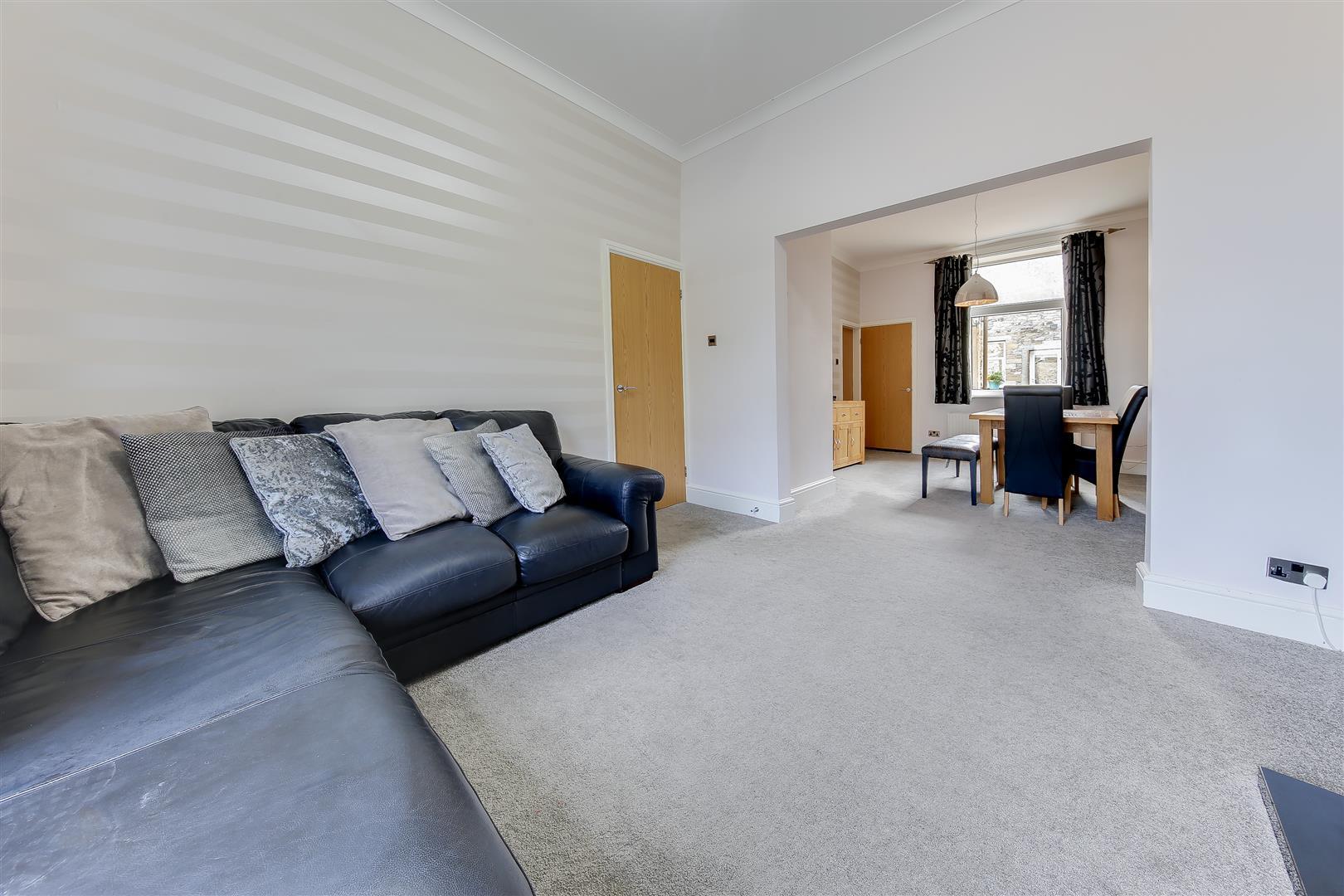 3 bedroom house for sale ashworth road rossendale lancashire bb4