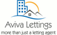 A1 Letting Services