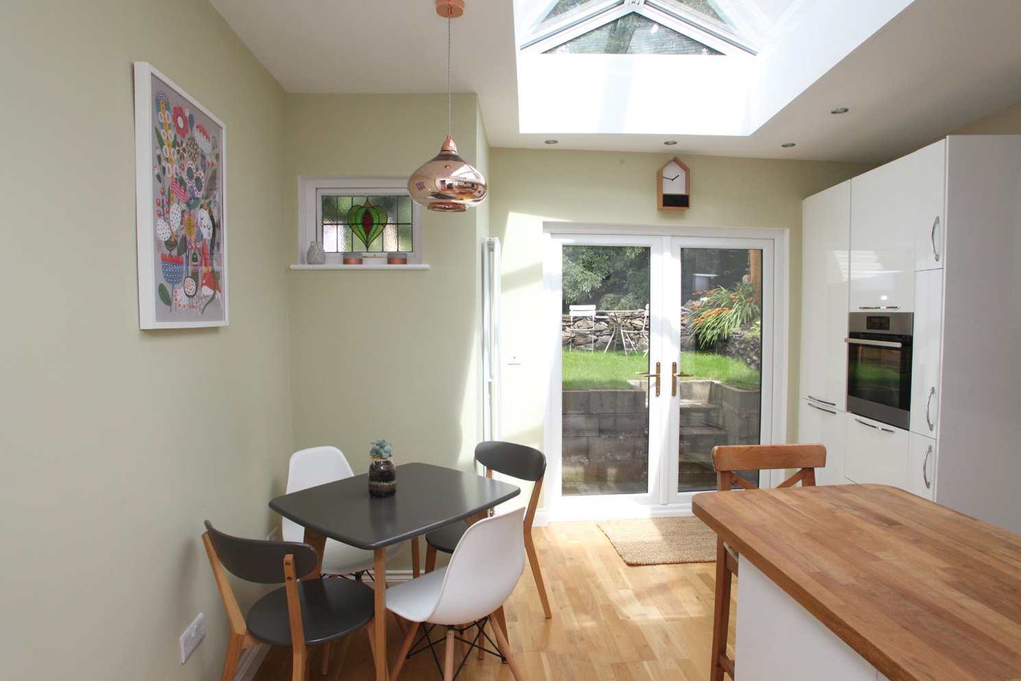 Property Sold In Green Hill Tavistock