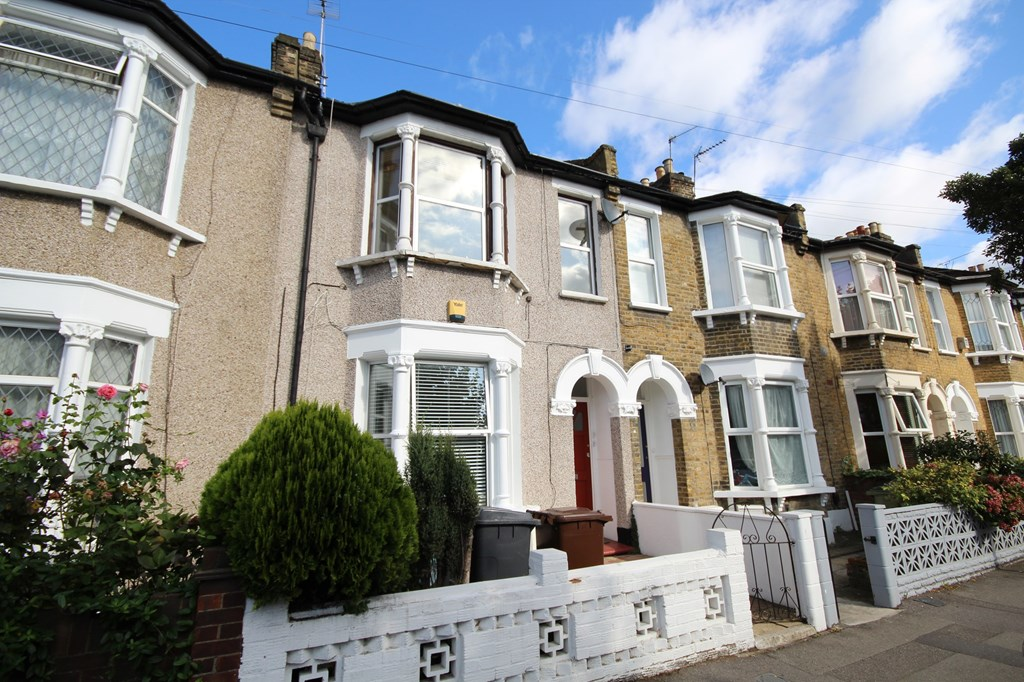 Property To Rent St James London