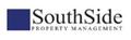 SouthSide Property Management