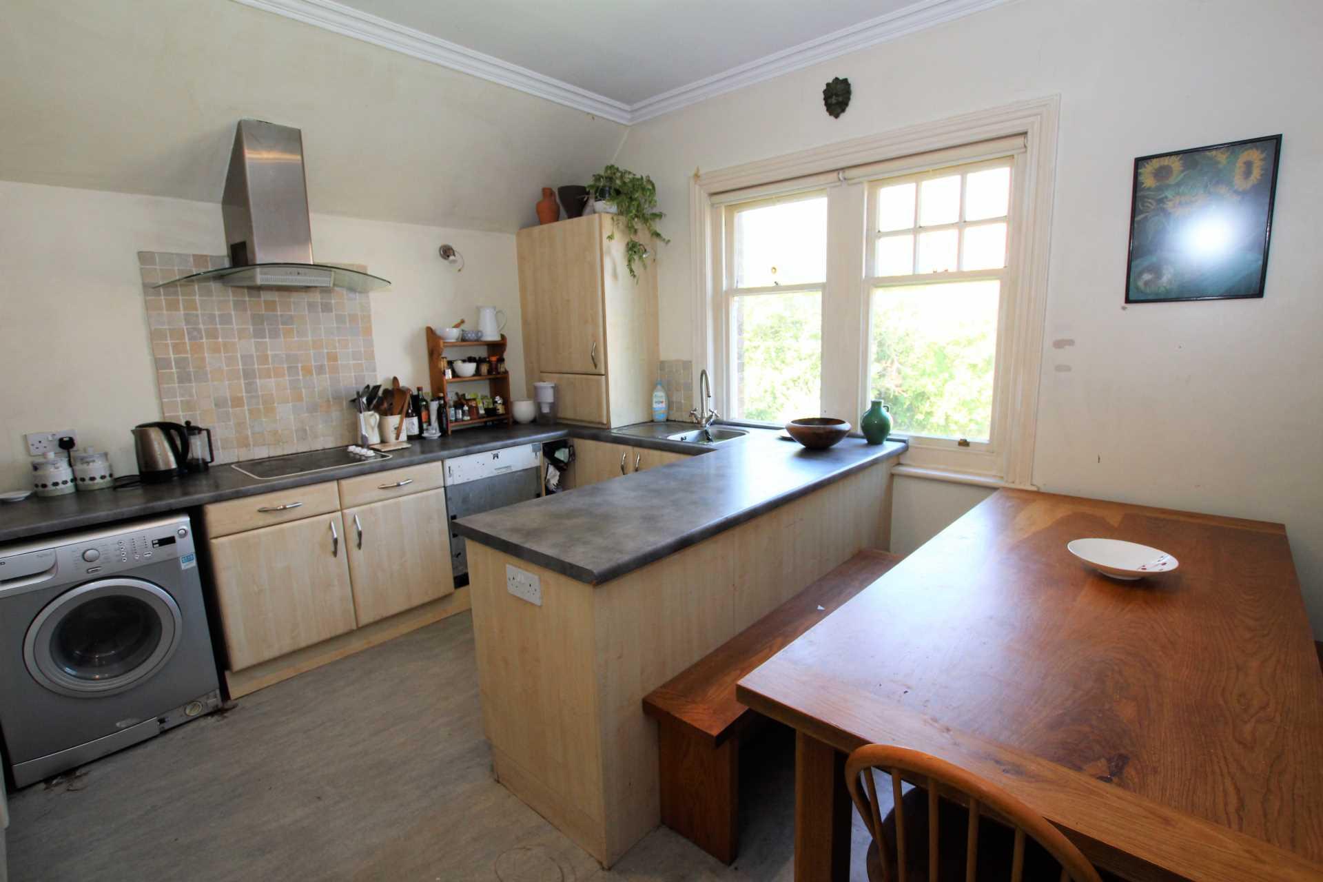 Eastbourne Property Dalton Road
