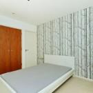 2 bedroom flat to rent blueprint apartments balham sw sw12 8au property image thumbnail malvernweather Image collections