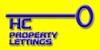 HC Property Lettings