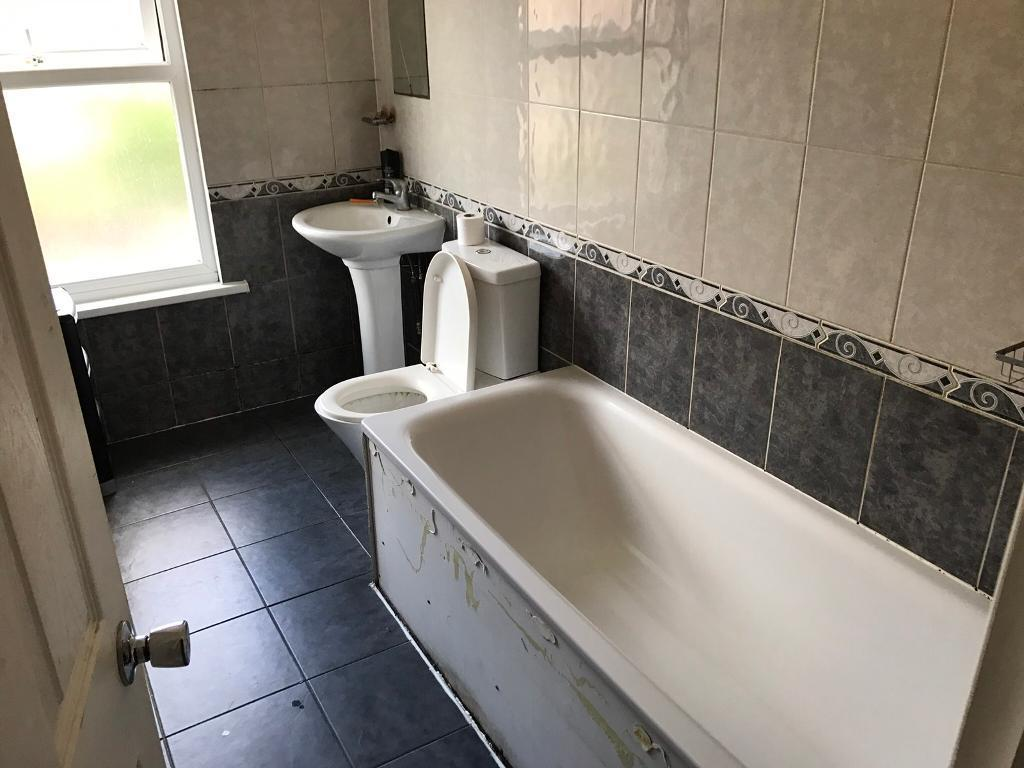 Rooms To Rent In Slough Sl