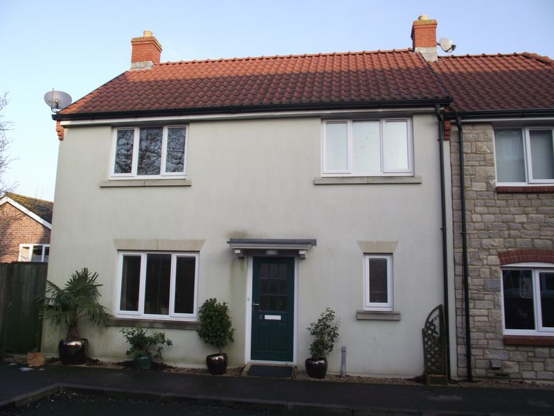 New Property For Rent Brough