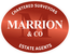 Marrion and Co  (Bloxwich)