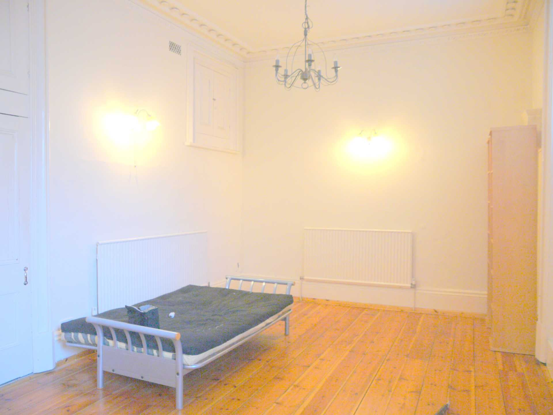 Rental Properties In Mossley