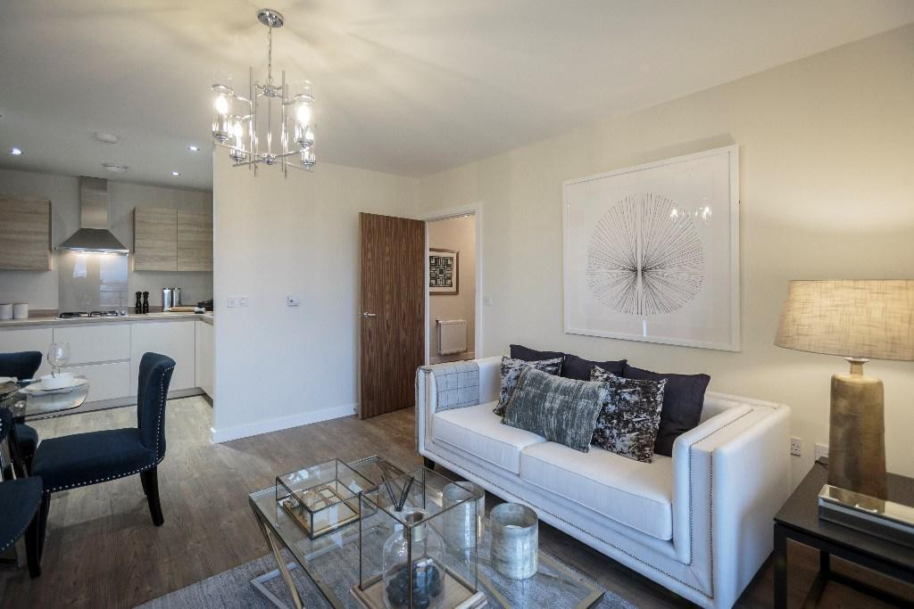Riverside Quarter Apartments For Rent