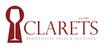 Clarets Estate Agents (Bushey)