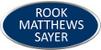 Rook Matthews Sayer - Jesmond