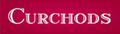 Curchods Estate Agents (Ottershaw)