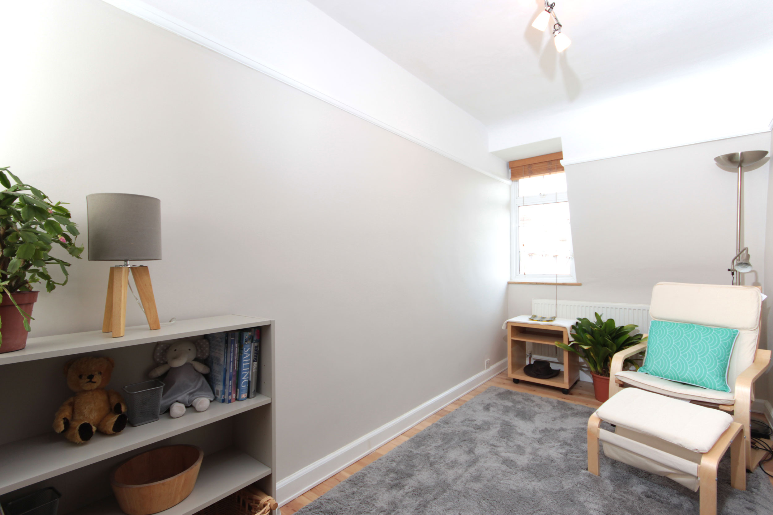 Meters To Feet Squared 3 Bedroom Apartment For Sale Park Hill Court Beeches