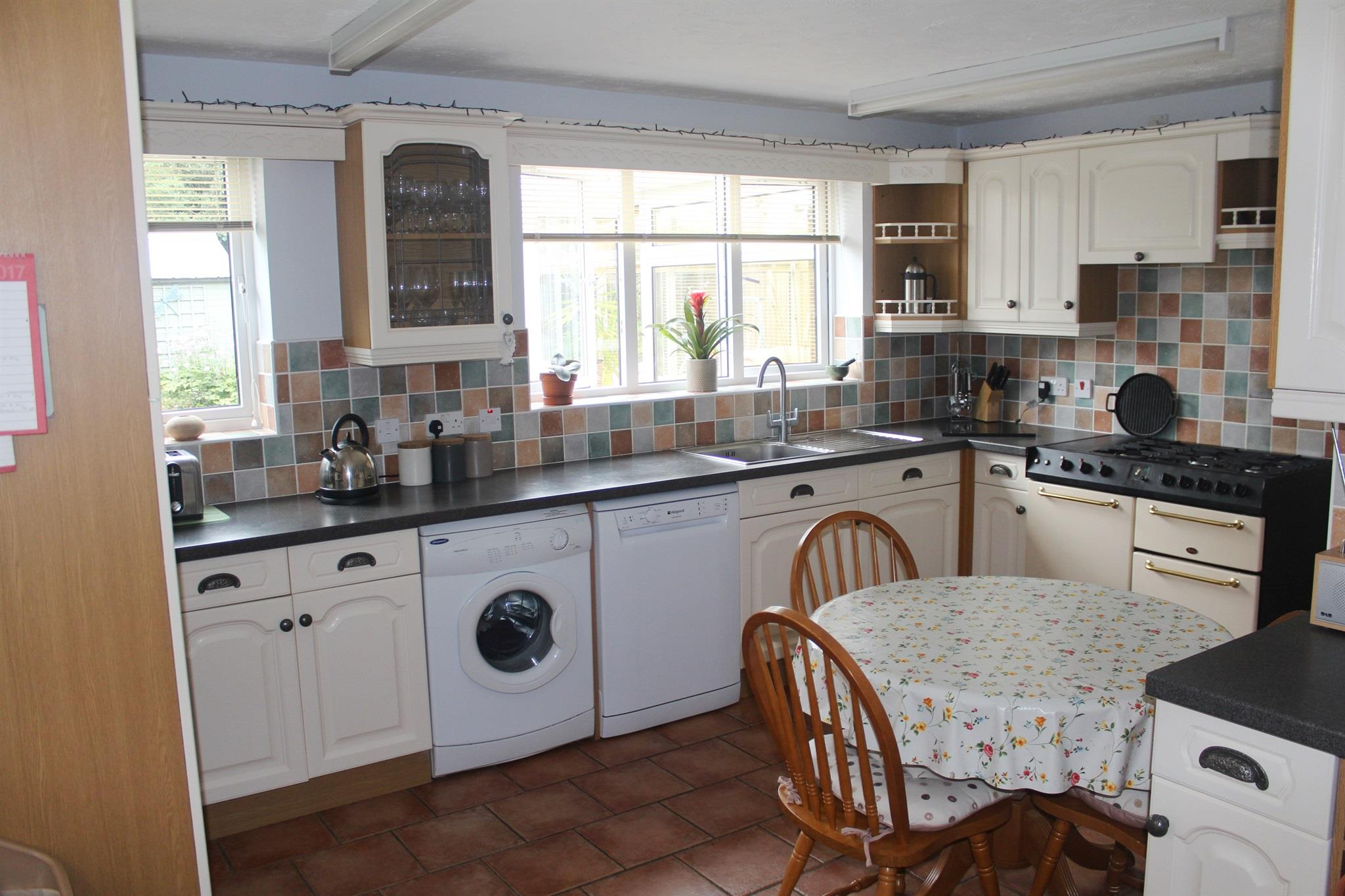 Rooms To Rent King S Lynn Or Close Pe