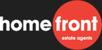 Homefront Estate Agents (Bromley)