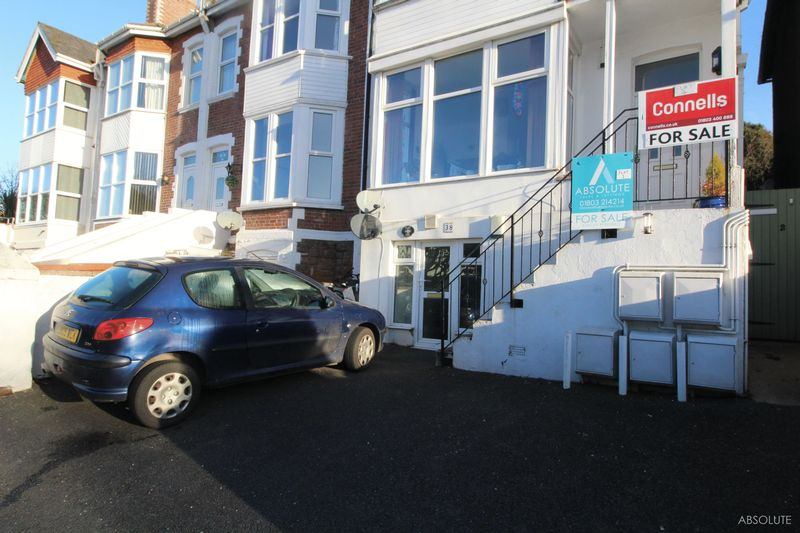Property For Sale Collaton St Mary Paignton