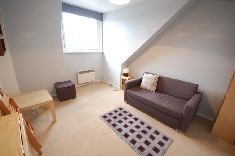 1 Bedroom Flat To Rent Great Northern Road Woodside