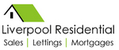 Liverpool Residential (Liverpool)