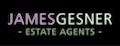 James Gesner Estate Agents