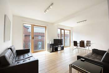 2 bedroom flat to rent lumia lofts london bridge se1 3fg