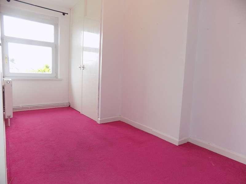 Rooms To Rent In Bridgend