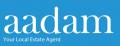 Aadams Estate Agents