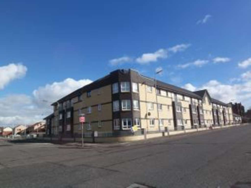 Property To Rent In Renfrewshire
