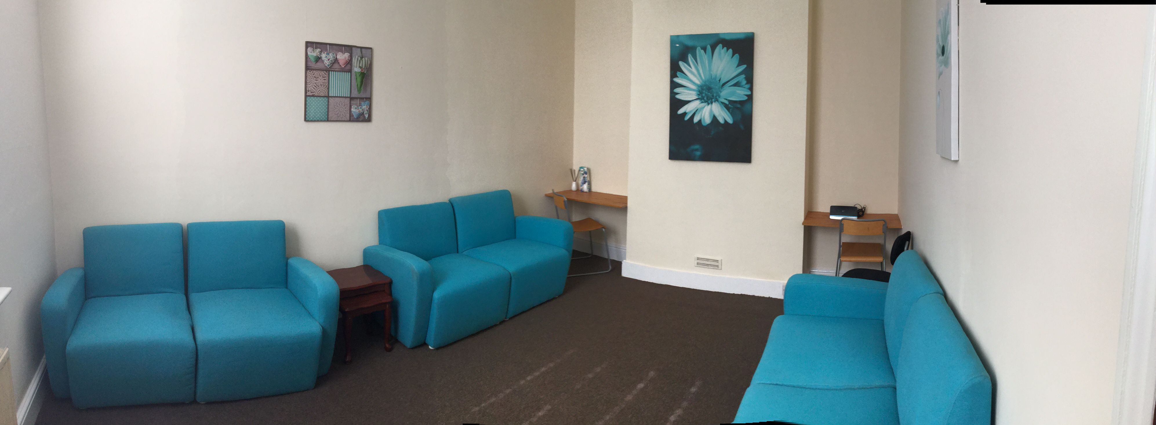 Rooms To Rent In Wincheap Canterbury