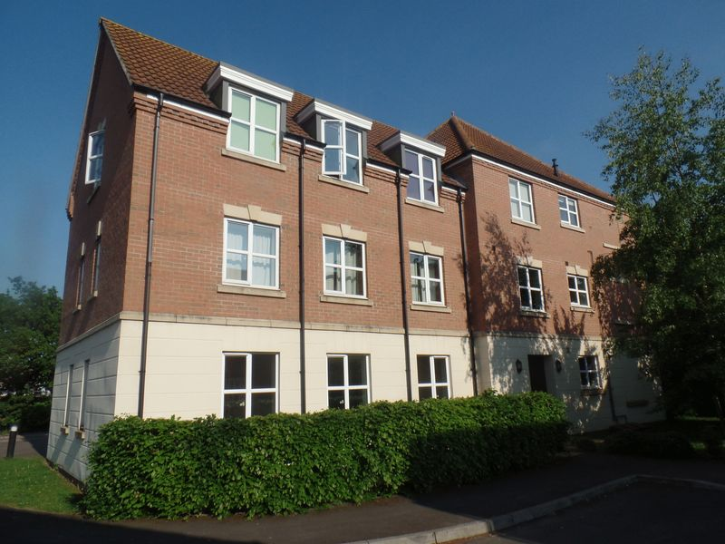 Property To Rent In North Hykeham