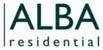 Alba Residential (Edinburgh)