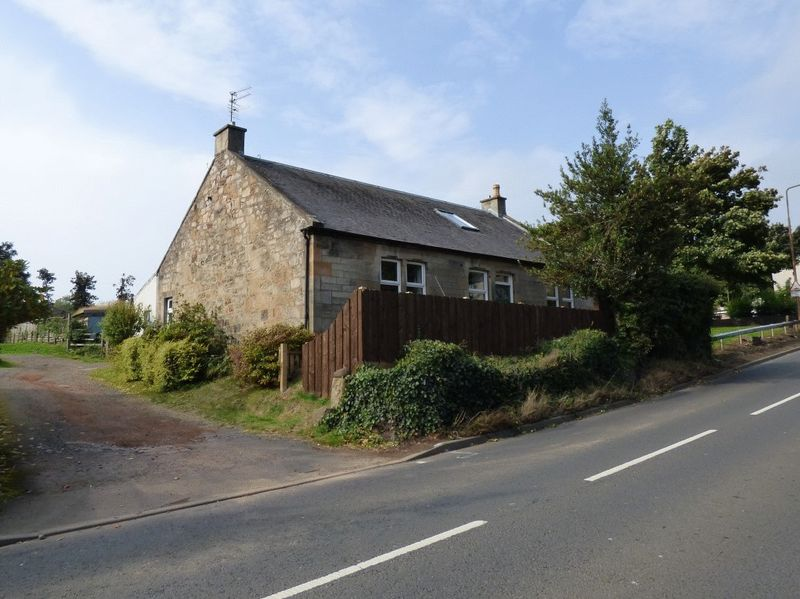 Ecclesmachan Property For Sale