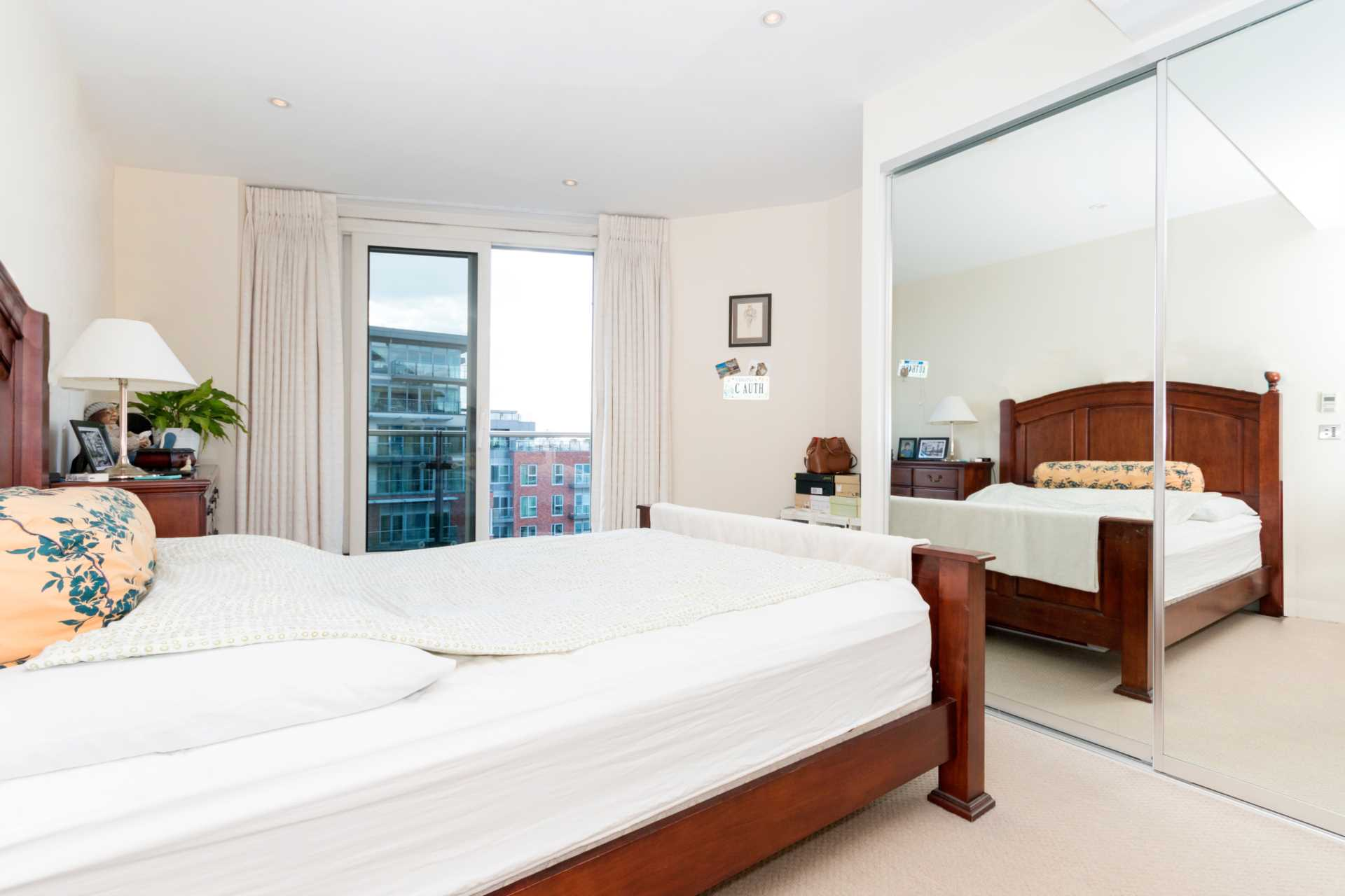 bedroom apartment to rent baltimore house juniper drive london