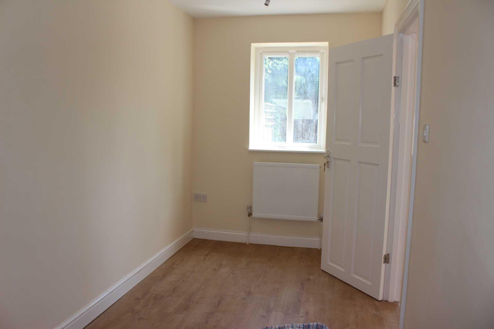 Bedroom House To Rent Rmp Properties