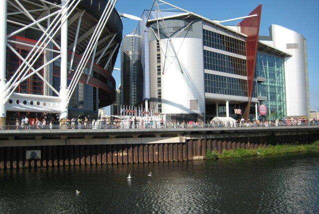 Property For Sale Mynachdy Cardiff