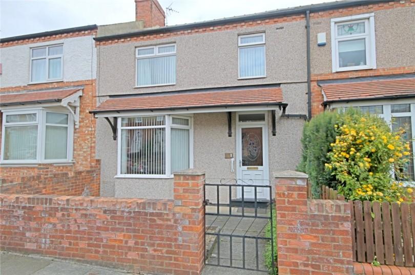 Property For Sale In Darlington Dl