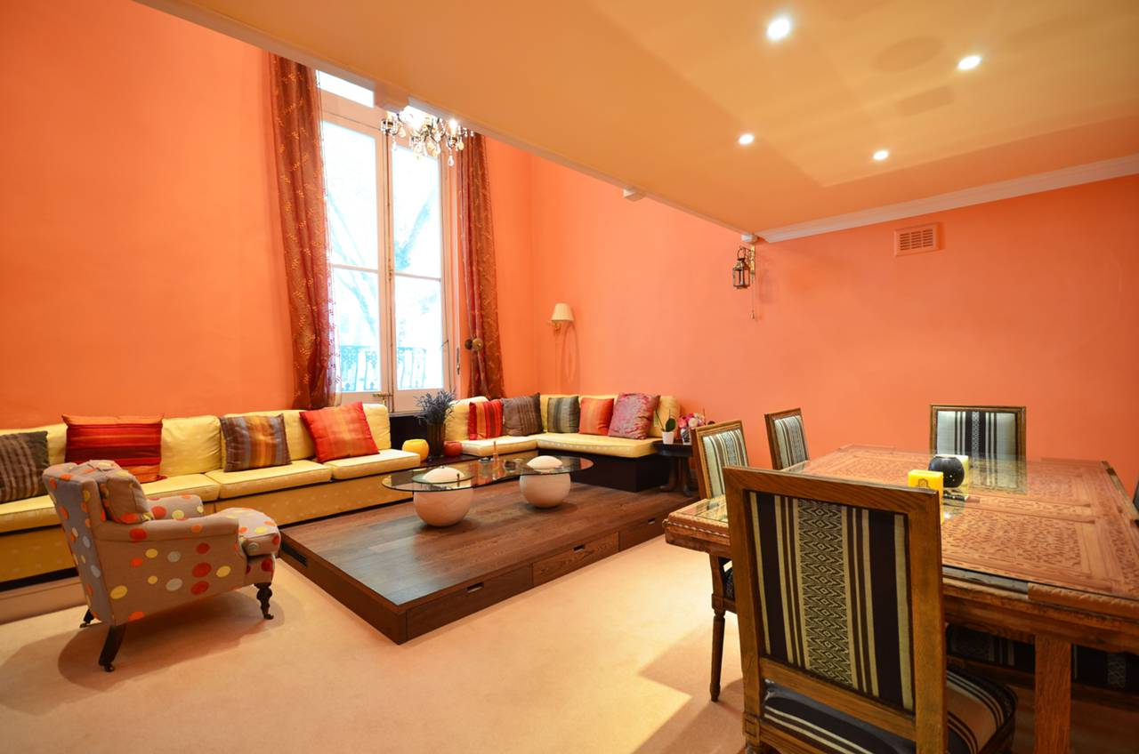 2 bedroom flat to rent westbourne terrace paddington w for 55 westbourne terrace