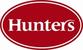 Hunters (Tamworth)