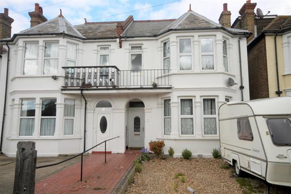 Clacton On Sea Rooms For Rent Short Time